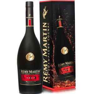 Rémy Martin VSOP 700ml