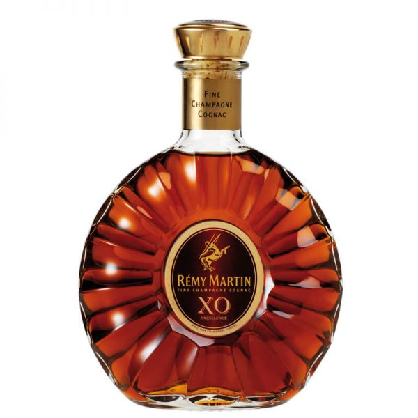 Buy Rémy Martin XO 700ml online with free delivery