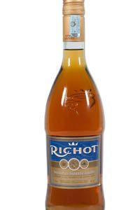 RICHOT350ML