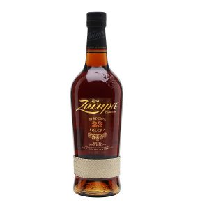 Buy Ron Zacapa Solera 750ml online in Nairobi Kenya