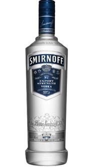 Buy SMIRNOFF BLUE 750ML online in Nairobi Kenya