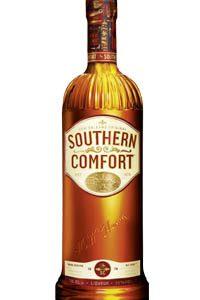 SOUTHERN COMFORT 1LRT