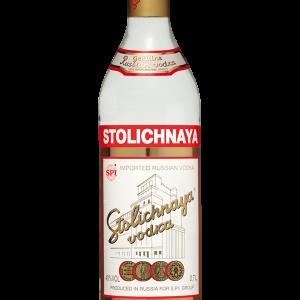 STOLICHNAYA 1LTR