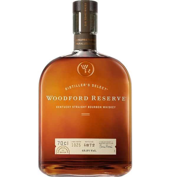 Buy Woodford Reserve 700ml online in Nairobi Kenya