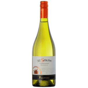 Buy 35 South Chardonnay 750ml online in Nairobi Kenya