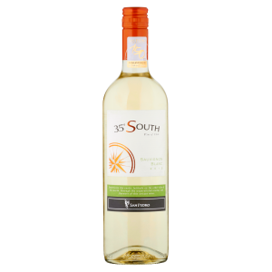Buy 35 South Sauv Blanc online in Nairobi Kenya