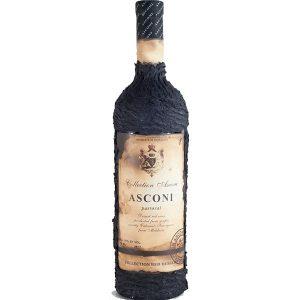 Buy Asconi pastrol online in Nairobi Kenya