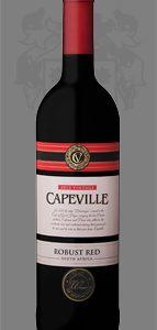 Buy Capeville-Robust-Red- online in Nairobi Kenya