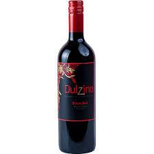 Buy Dulzino Red online in Nairobi Kenya