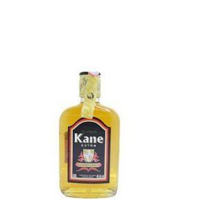 Buy KANE-EXTRA- online in Nairobi Kenya