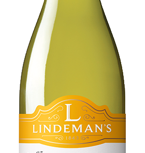Buy Lindemans Chardonnay Bin 65 online in Nairobi Kenya