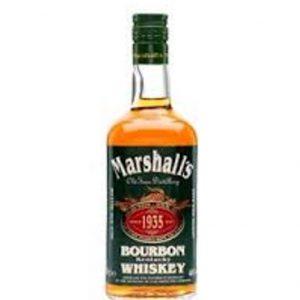 Buy Marshall's- online in Nairobi Kenya