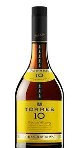 Buy Torres 10years online in Nairobi Kenya