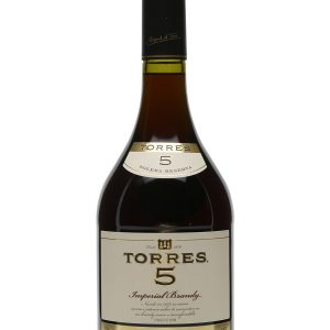 Buy Torres 5yrs online in Nairobi Kenya