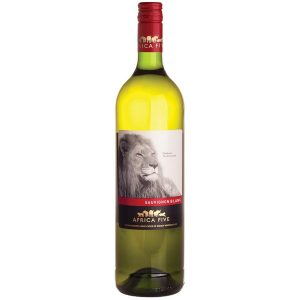 Buy africa-five-sauvignon-blanc_ online in Nairobi Kenya