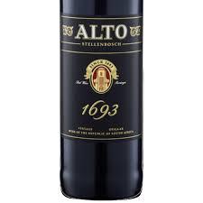 Buy alto 1963 online in Nairobi Kenya