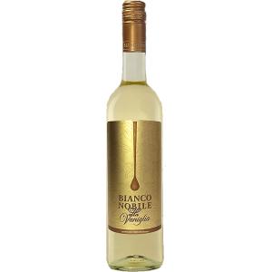 Buy bianco-nobile ala vaniglia online in Nairobi Kenya
