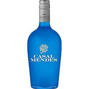 Buy Casal Mendes Blue online in Nairobi Kenya