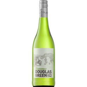 Buy douglas-green-chardonnay online in Nairobi Kenya