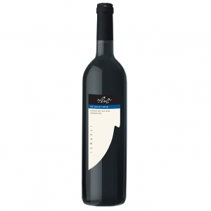 Buy israel shiraz online in Nairobi Kenya