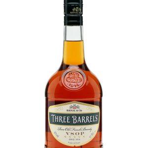 Buy three barrel online in Nairobi Kenya