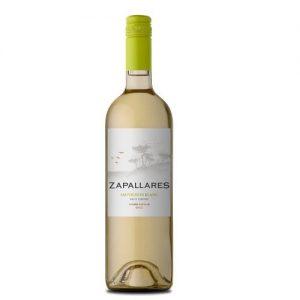 Buy zapallar-sauvignon-blanc online in Nairobi Kenya