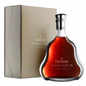 Buy Hennessy Paradis Online in Nairobi