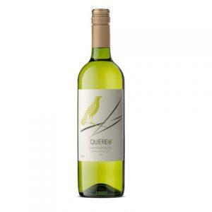 Buy Quereu Sauvignon Blanc online in Nairobi