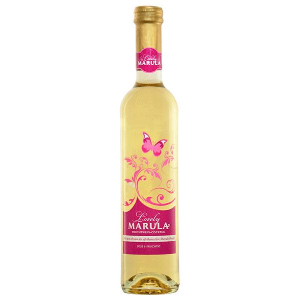 Buy Lovely Marula Online in Nairobi